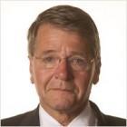 , Bouwbesluit 2012 uitgesteld! – Wat met NEN 7120, de EPG?