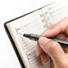 , Energieprestatie van Gebouwen (EPG, NEN 7120) gaat per 1 juli 2012 in!
