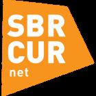 , SBRCURnet referentiedetails bijgewerkt