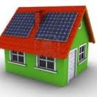 , Woningbouw concepten EPC 0,40