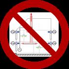 Verklaringen ventilatiesystemen met één CO2-sensor vervallen per 1 oktober 2018